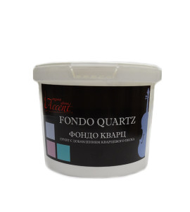 Fondo Quartz_new
