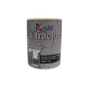 La-Fracture