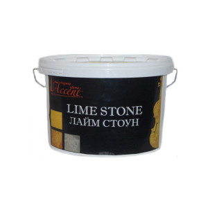 Lime-Stone