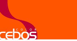 cebos-banner