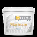 Marinaro