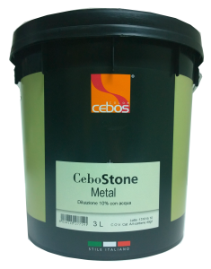 cebostone-metal