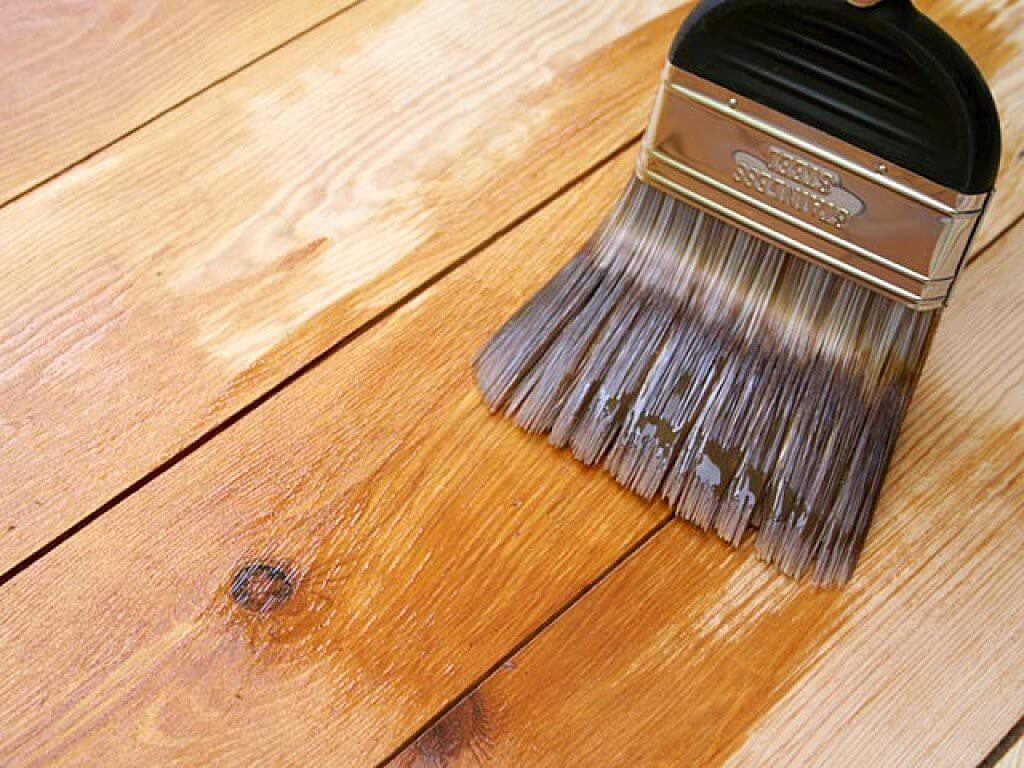 купить краску для дерева для внутренних работ